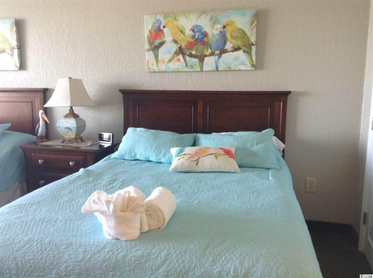 View this Efficiency bedroom condo for sale at  SAND DUNES PHII in Myrtle Beach, SC