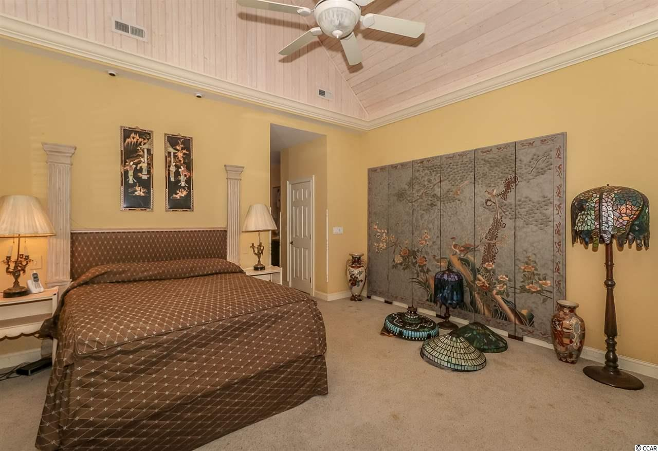 Surfside Realty Company - MLS Number: 1719624