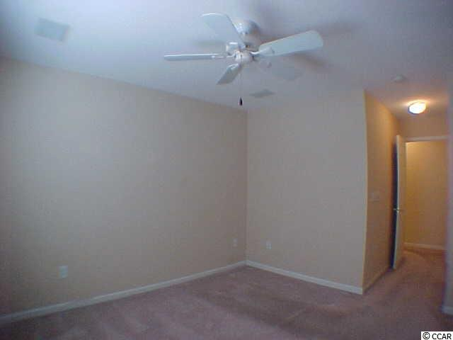 This property available at the  Windsor Gate in Myrtle Beach – Real Estate