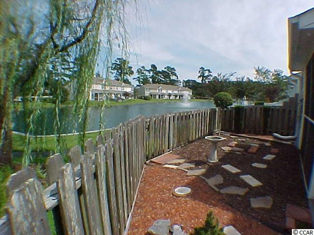 Have you seen this  Windsor Gate property for sale in Myrtle Beach
