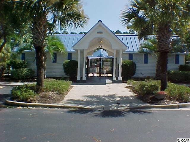 Another property at   Windsor Gate offered by Myrtle Beach real estate agent