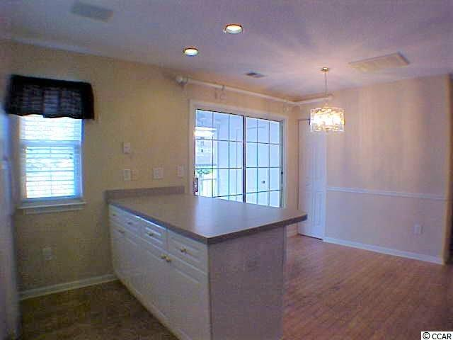 condo for sale at  Windsor Gate for $162,521