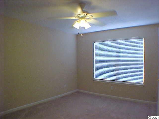 condo for sale at  Windsor Gate at 3548 Chestnut Drive Myrtle Beach, SC