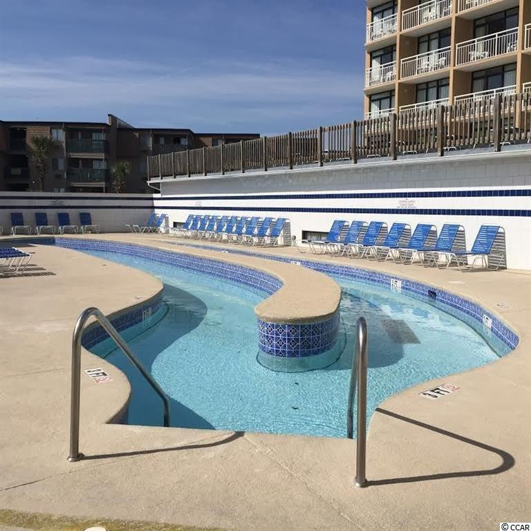 SANDS OCEAN condo for sale in Myrtle Beach, SC