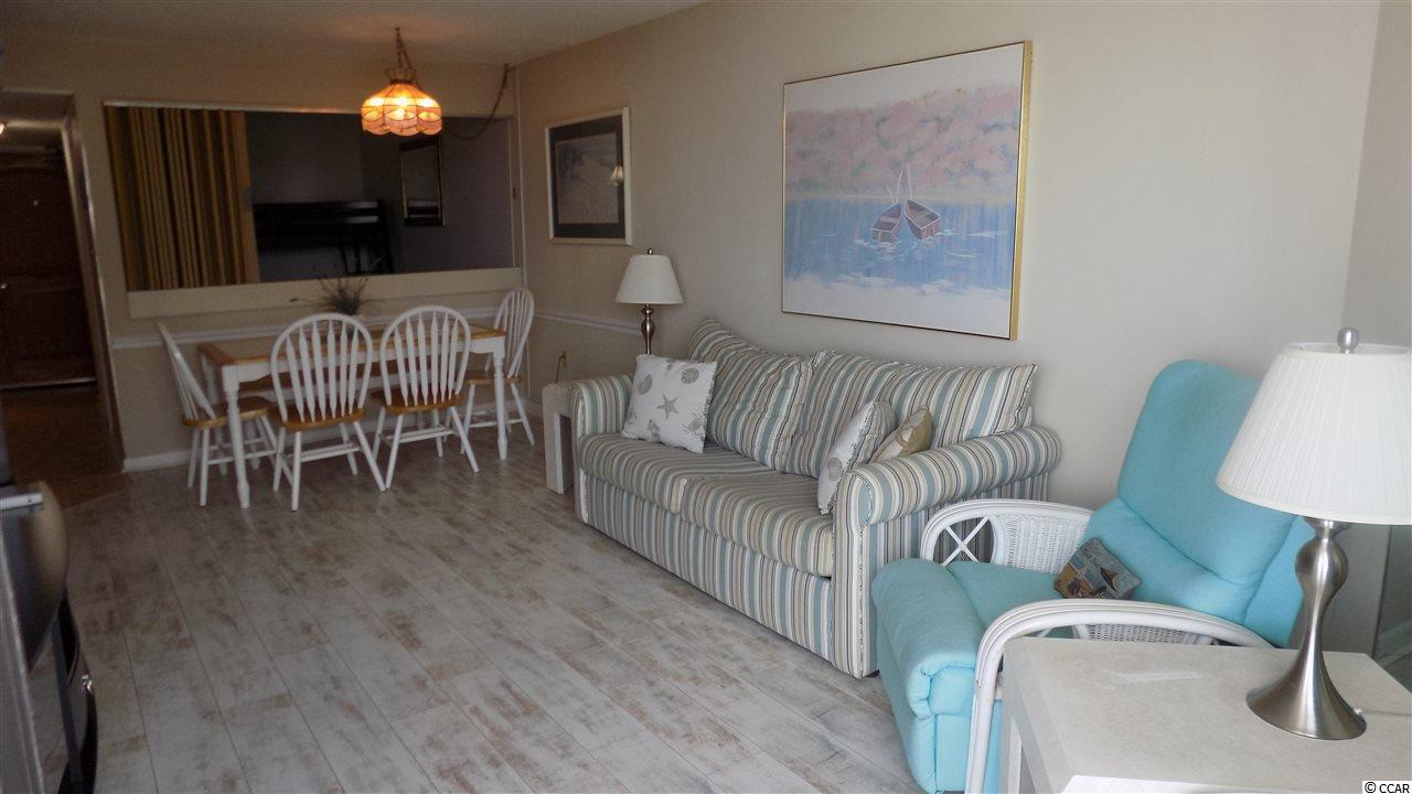 Real estate listing at  SANDS OCEAN with a price of $164,900