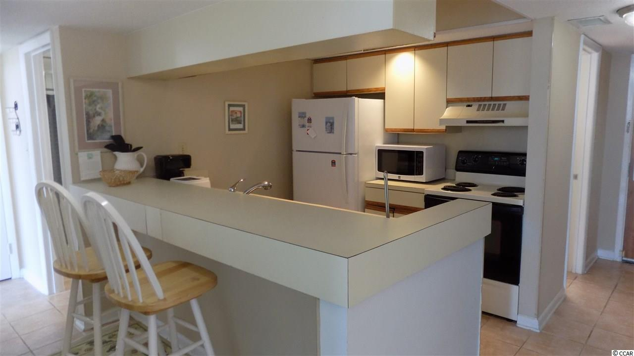 condo at  SANDS OCEAN for $164,900