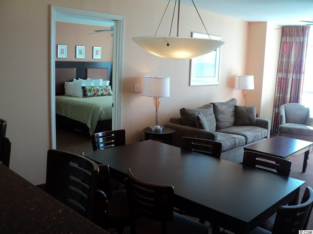 View this 3 bedroom condo for sale at  Prince Resort Phase I in North Myrtle Beach, SC