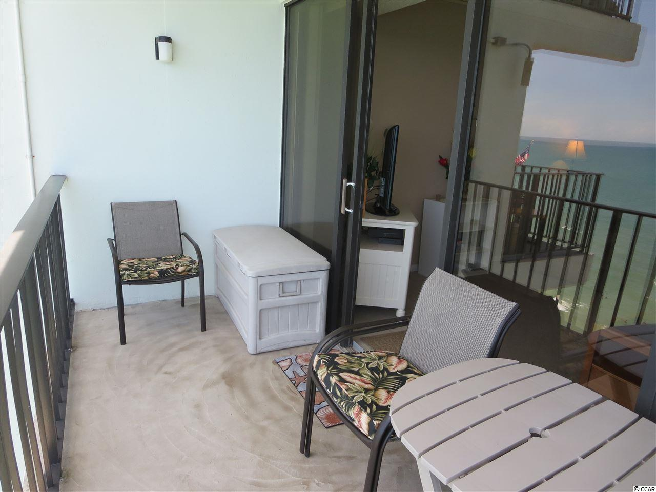 condo for sale at  Royal Garden Resort for $139,900