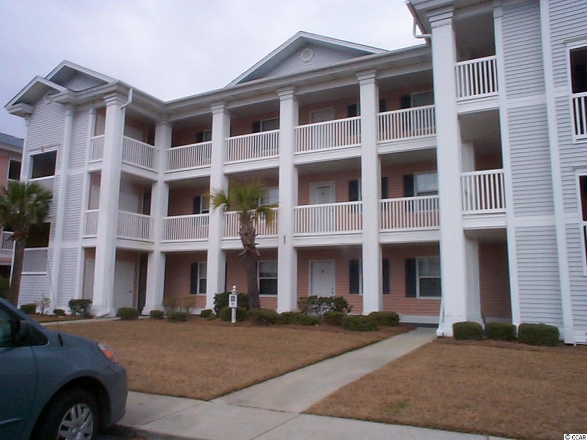 Condo MLS:1719656 WATERWAY VILLAG  633 WATERWAY VILLAGE BLVD Myrtle Beach SC