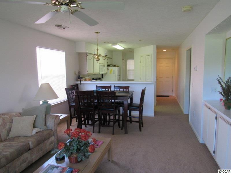 This property available at the  WATERWAY VILLAG in Myrtle Beach – Real Estate