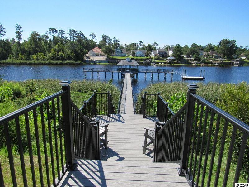 2 bedroom condo at 633 WATERWAY VILLAGE BLVD