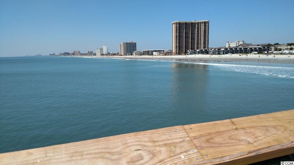 Have you seen this  Montego Inn property for sale in Myrtle Beach