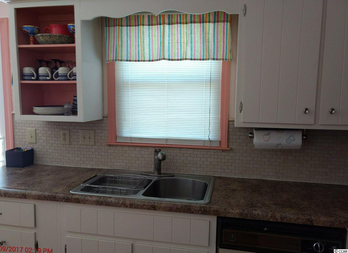 condo for sale at  Montego Inn for $97,500