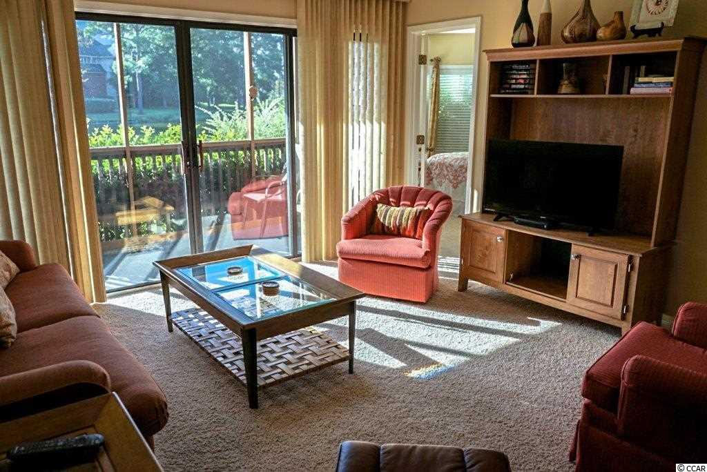 View this 2 bedroom condo for sale at  Laurel Court in Myrtle Beach, SC