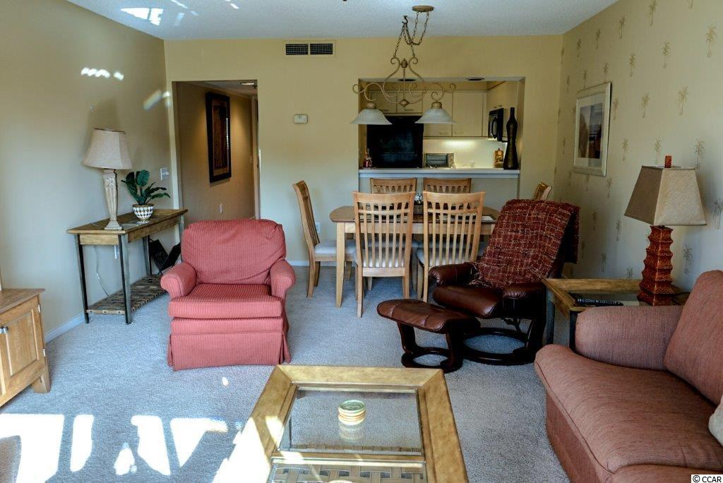 This property available at the  Laurel Court in Myrtle Beach – Real Estate