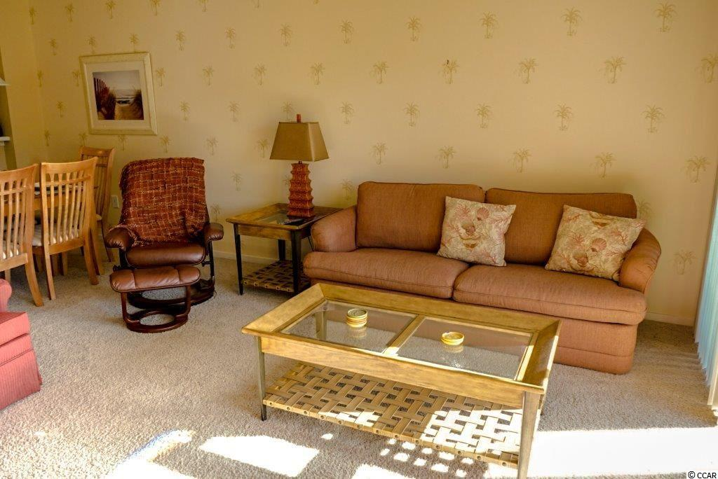 Check out this 2 bedroom condo at  Laurel Court