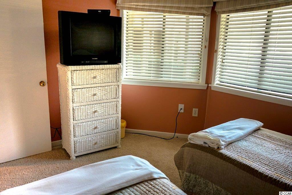 Contact your Realtor for this 2 bedroom condo for sale at  Laurel Court
