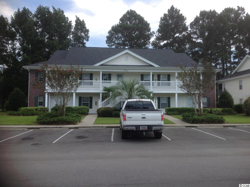 15 condo for sale in Myrtle Beach, SC