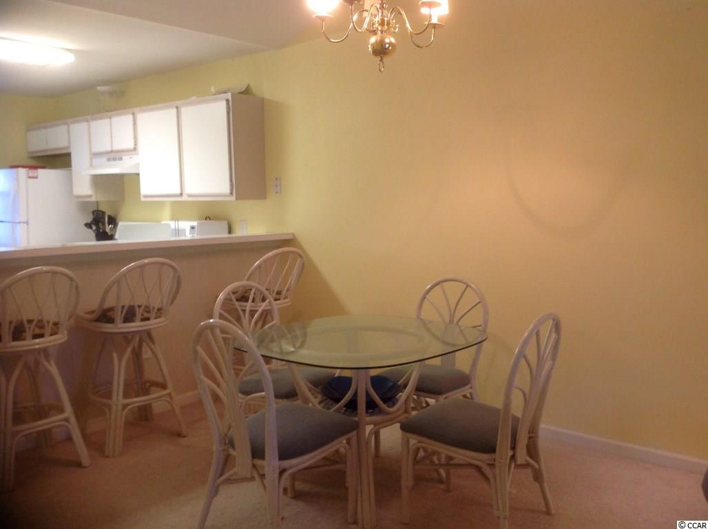 View this 2 bedroom condo for sale at  15 in Myrtle Beach, SC