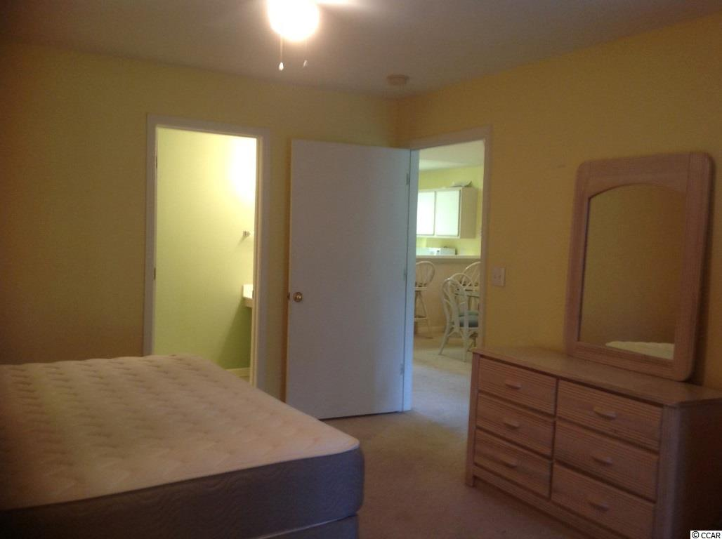 Real estate listing at  15 with a price of $94,500