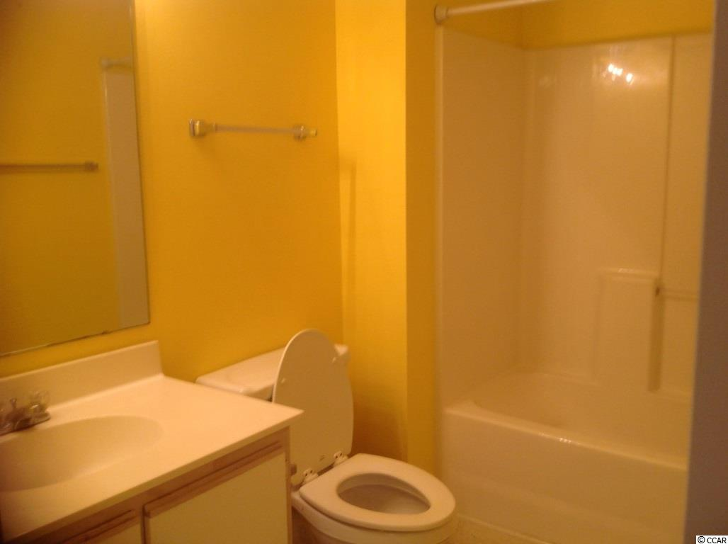 Check out this 2 bedroom condo at  15
