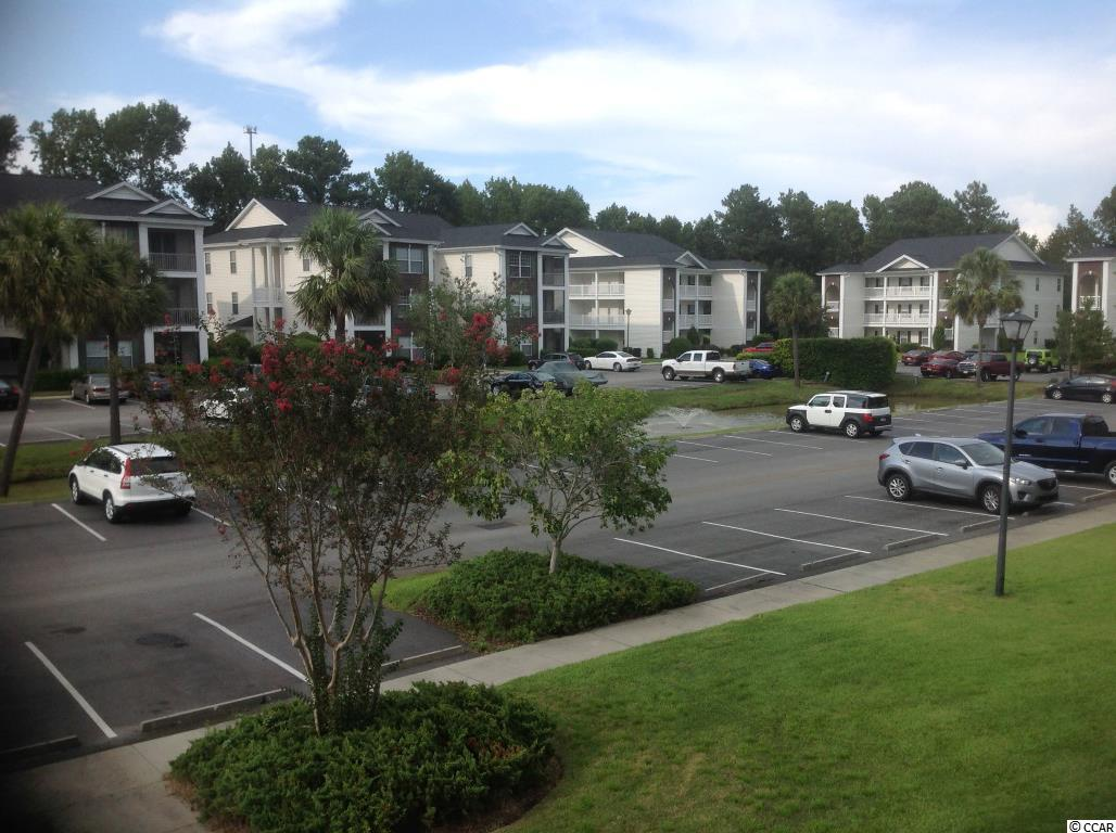 Another property at   15 offered by Myrtle Beach real estate agent