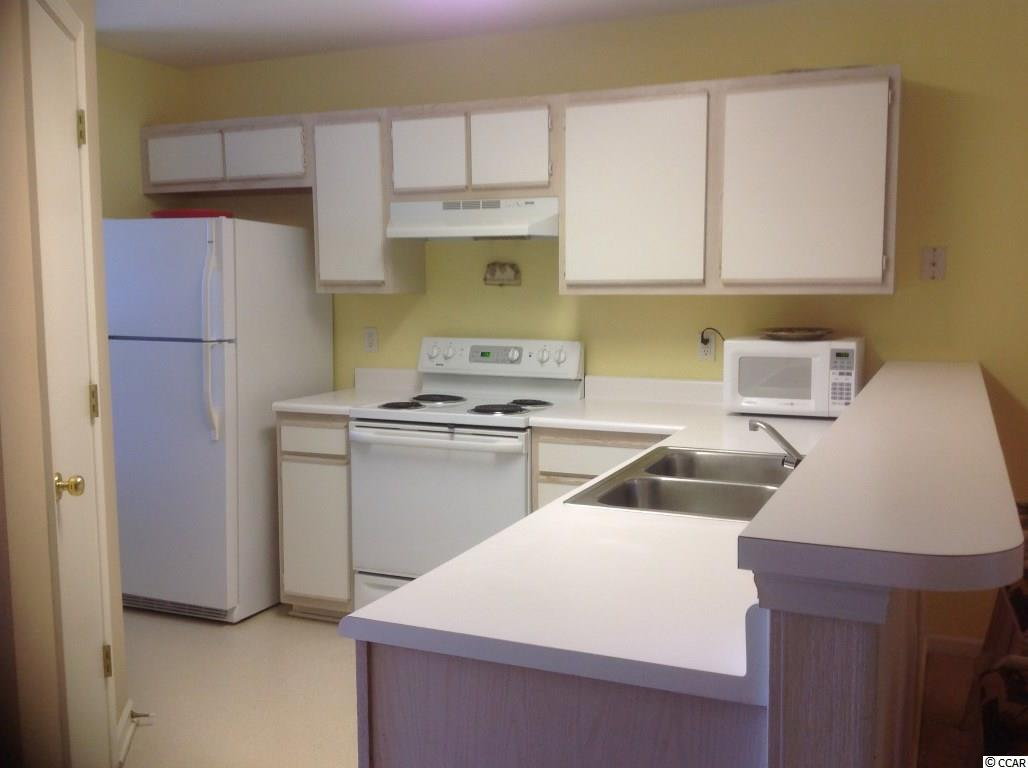 condo for sale at  15 for $94,500