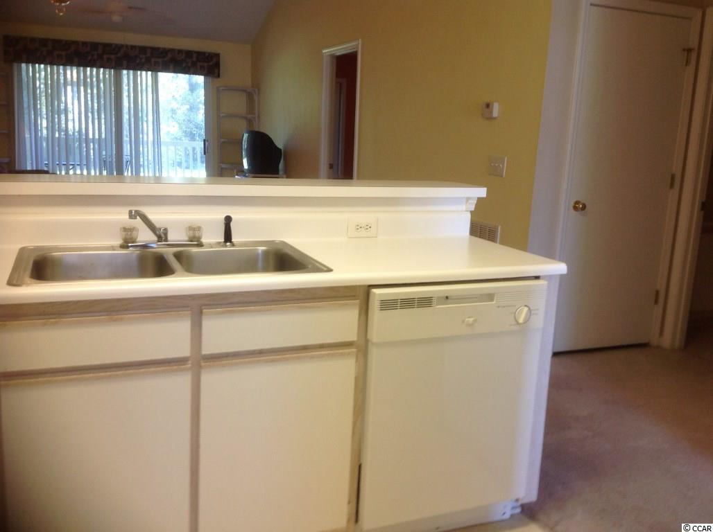 condo for sale at  15 at 1254 River Oaks Drive Myrtle Beach, SC