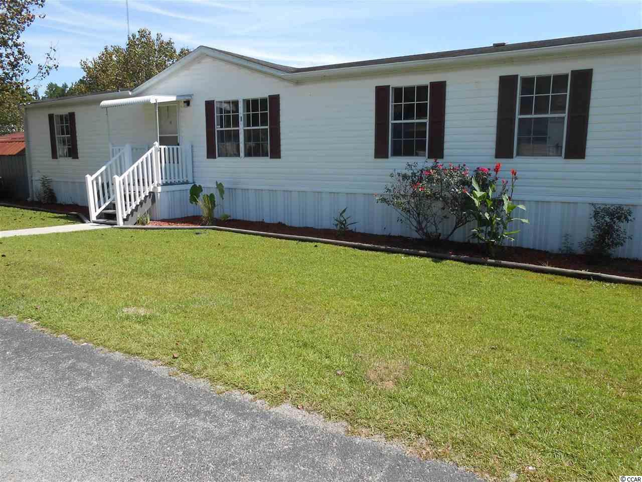 Surfside Realty Company - MLS Number: 1719669