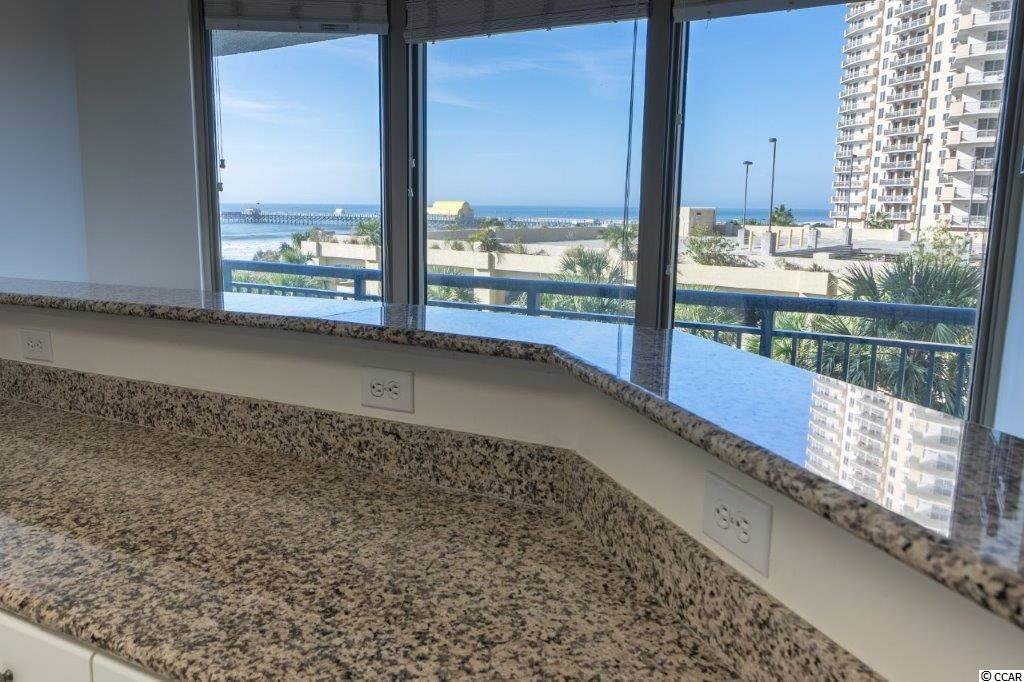 This property available at the  Brighton in Myrtle Beach – Real Estate