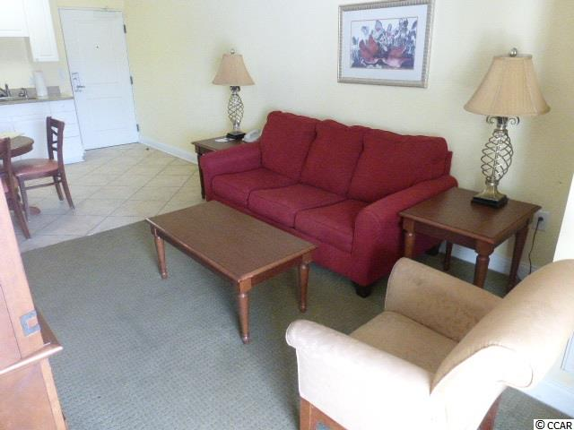 Summerhouse at LBTS condo at 14290 Ocean Hig for sale. 1719671