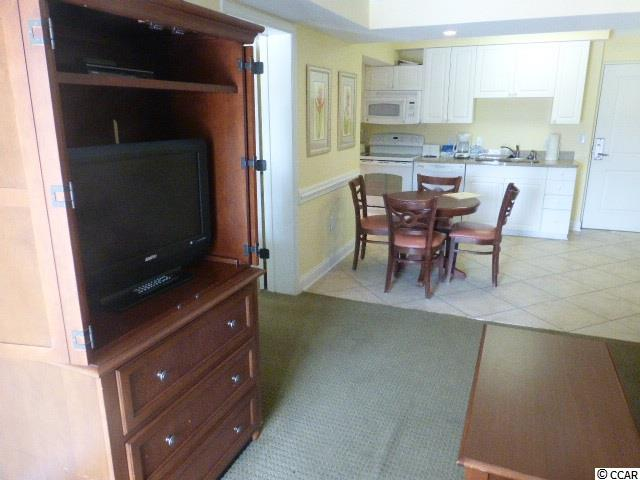 condo for sale at  Summerhouse at LBTS for $119,995