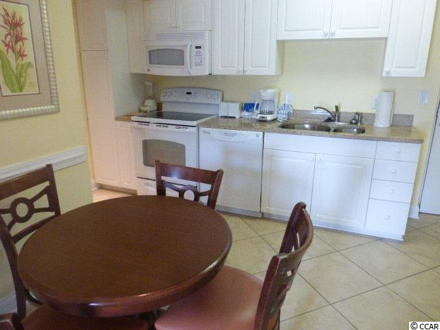 condo for sale at  Summerhouse at LBTS at 14290 Ocean Hig Not Specified Pawleys Island, SC