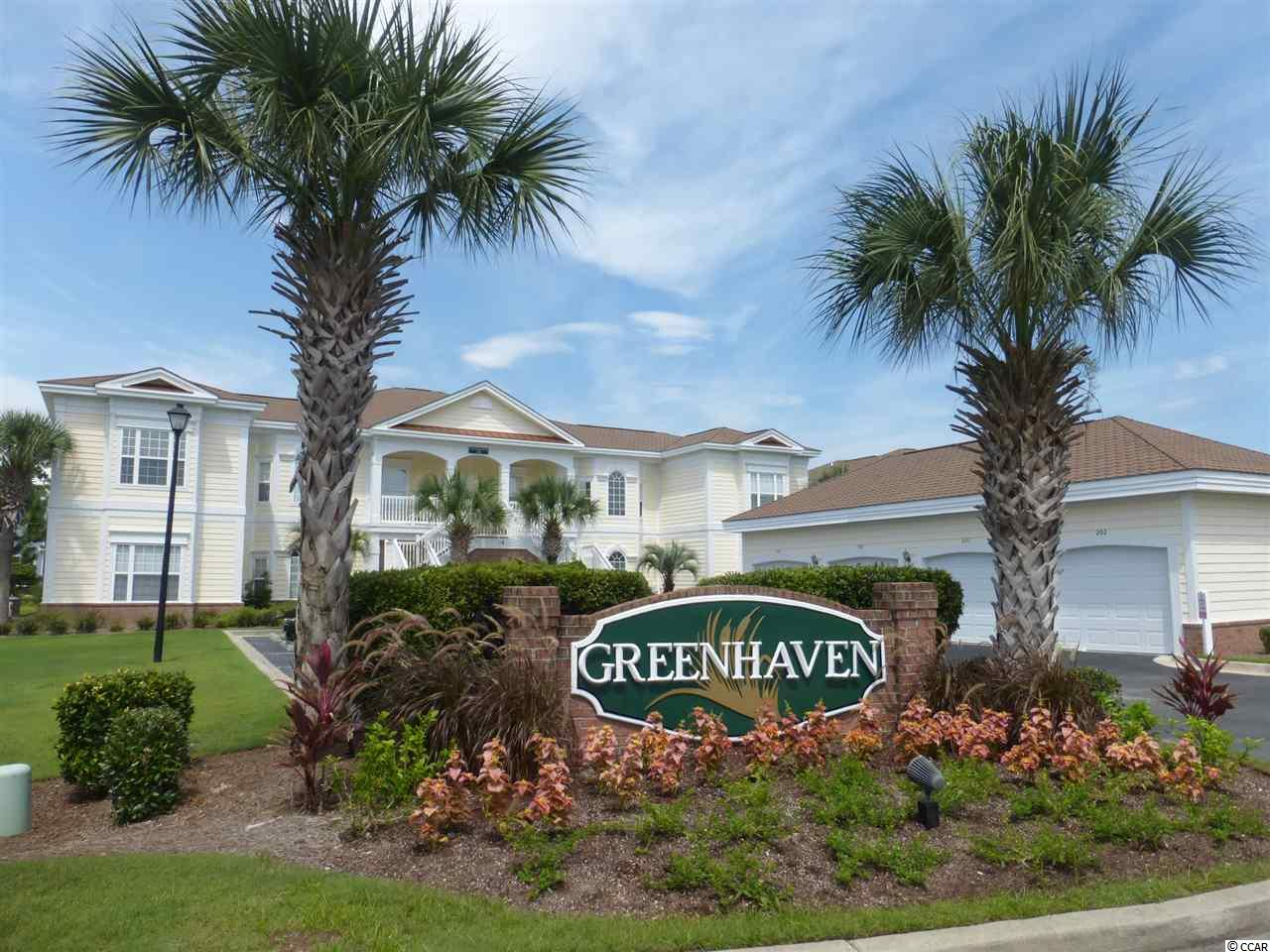 Condo MLS:1719672 Green Haven  62 W Tern Place Green Haven Pawleys Island SC