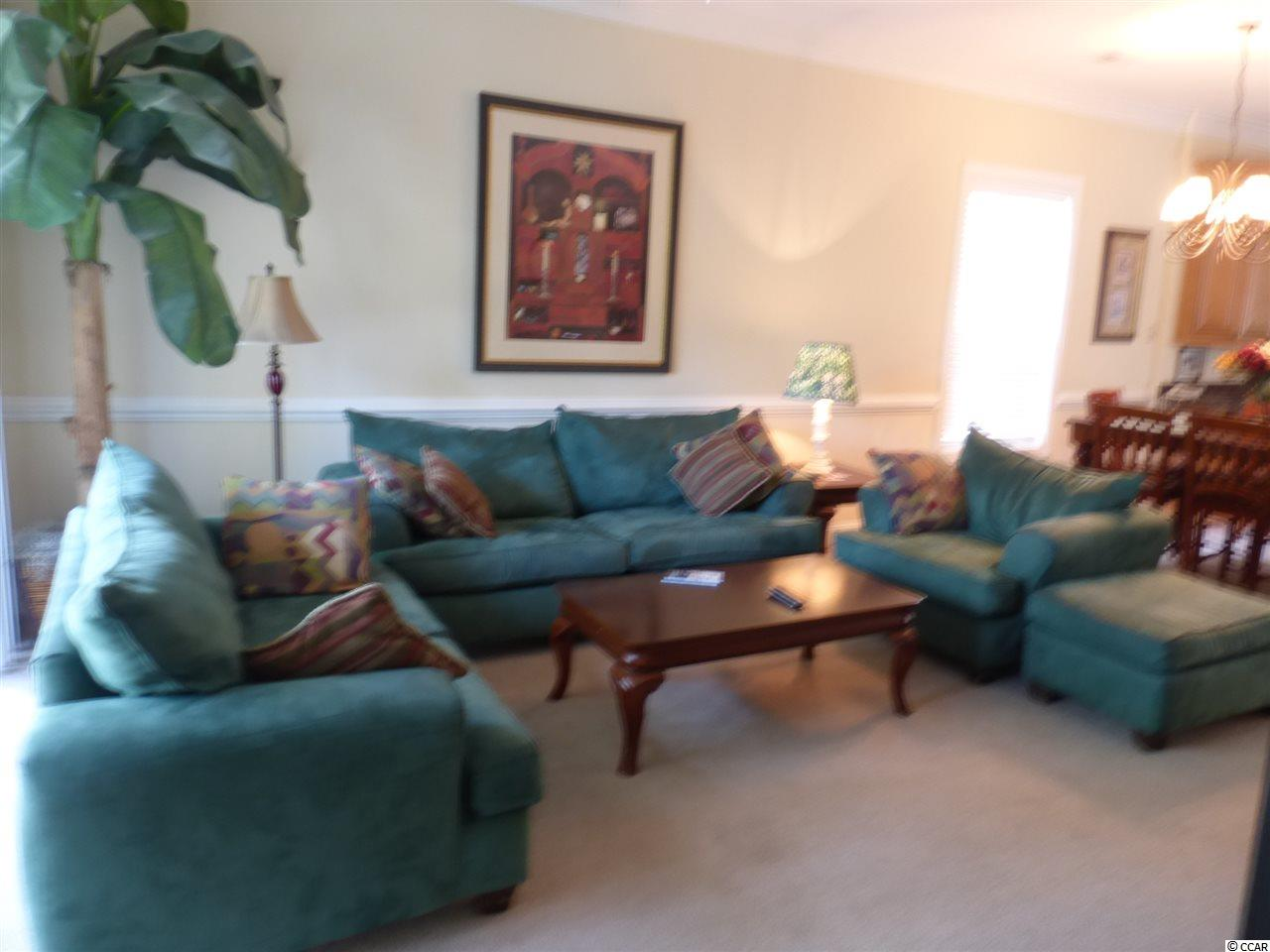 condo for sale at  Building 9 at 62 W Tern Place Green Haven Pawleys Island, SC