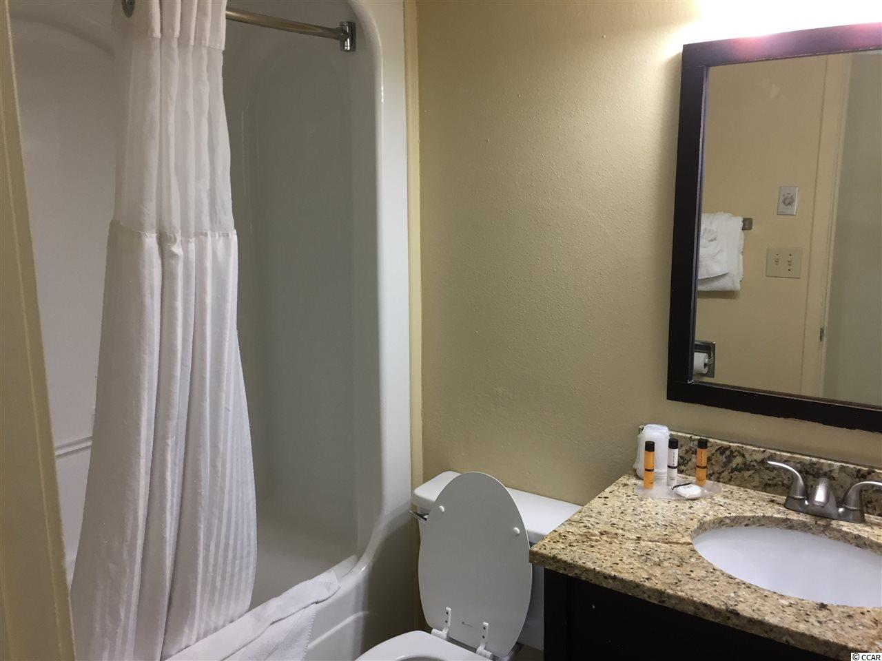 View this 1 bedroom condo for sale at  Patricia Grand I in Myrtle Beach, SC