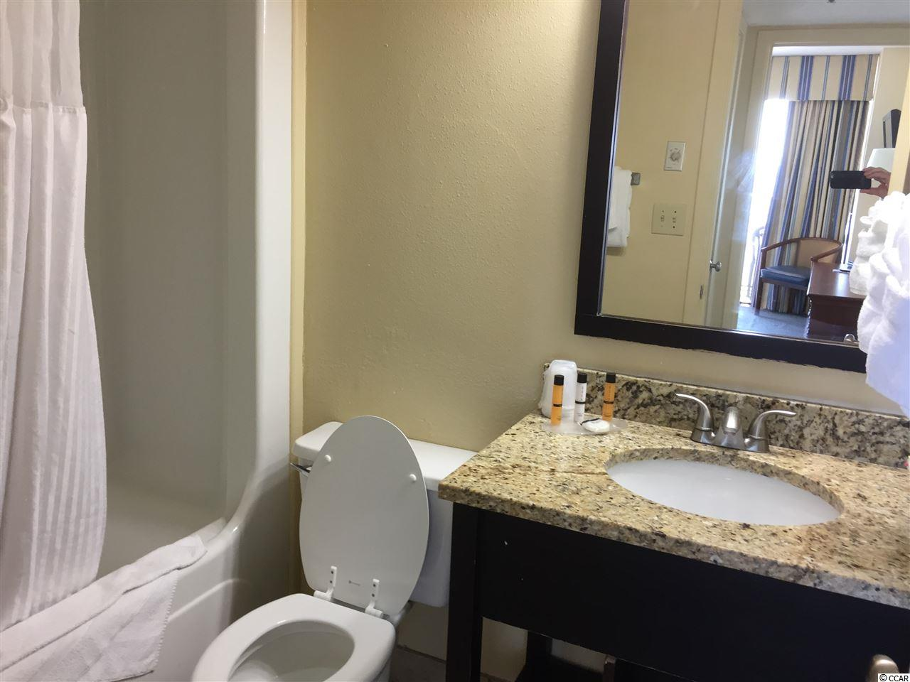 This property available at the  Patricia Grand I in Myrtle Beach – Real Estate