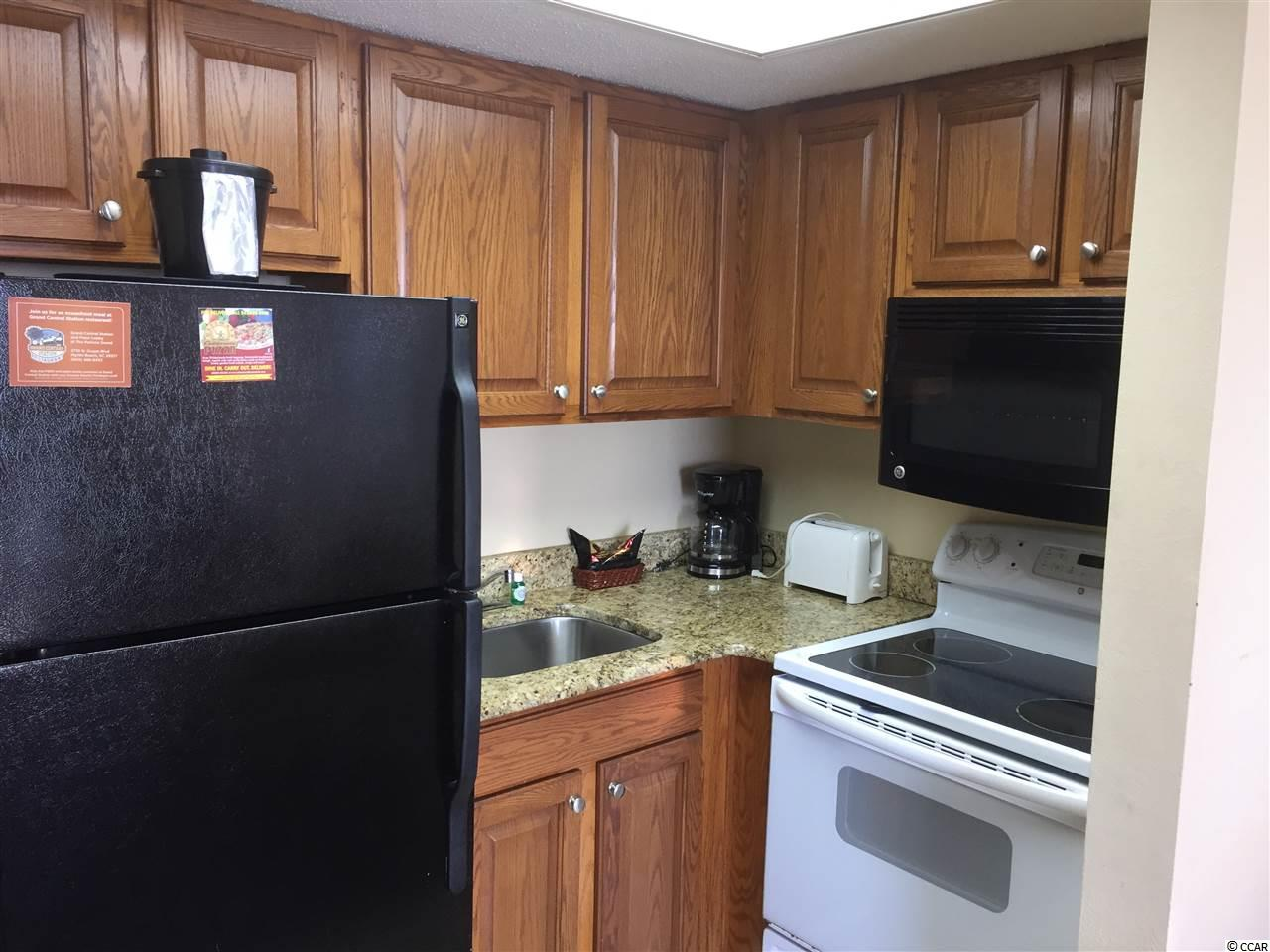 Contact your Realtor for this 1 bedroom condo for sale at  Patricia Grand I