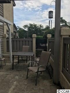 condo for sale at  Ocean Pines II for $143,000