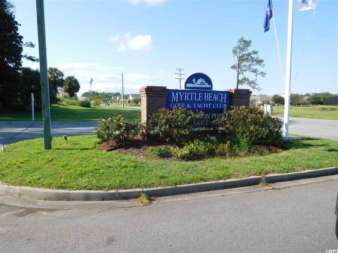 Myrtle Beach Golf & Yacht condo for sale in Myrtle Beach, SC