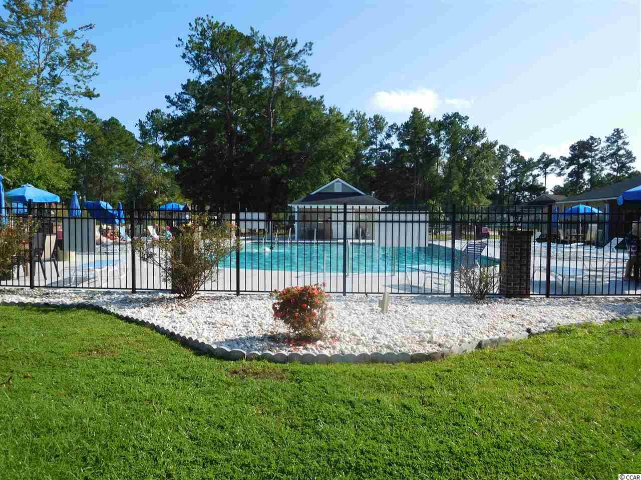 Contact your Realtor for this Efficiency bedroom condo for sale at  Myrtle Beach Golf & Yacht