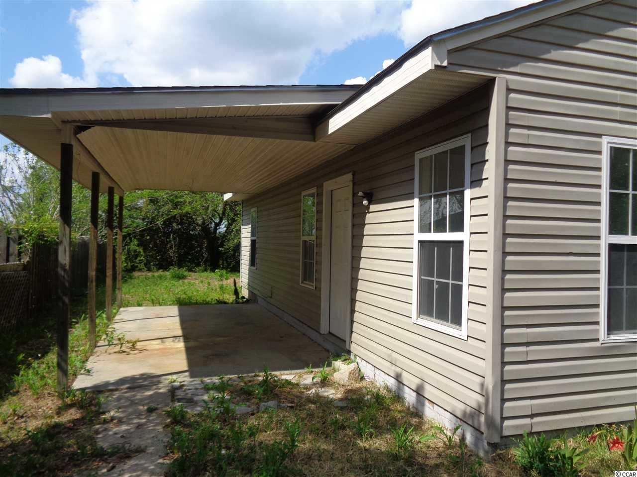 Additional photo for property listing at 320 Park Street 320 Park Street Georgetown, South Carolina 29440 United States