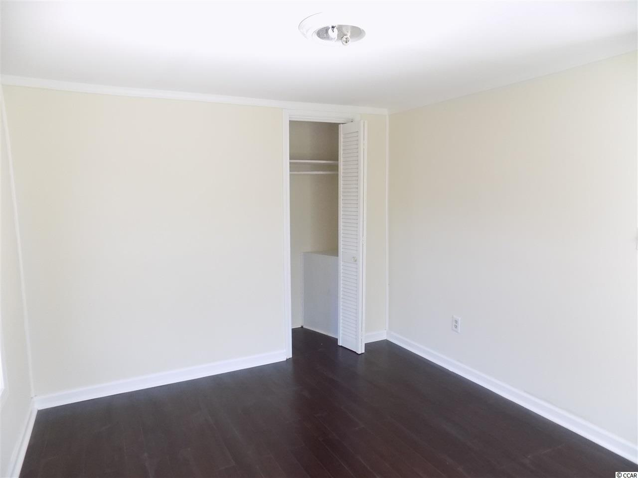View this 2 bedroom house for sale at  Not within a Subdivision in Myrtle Beach, SC