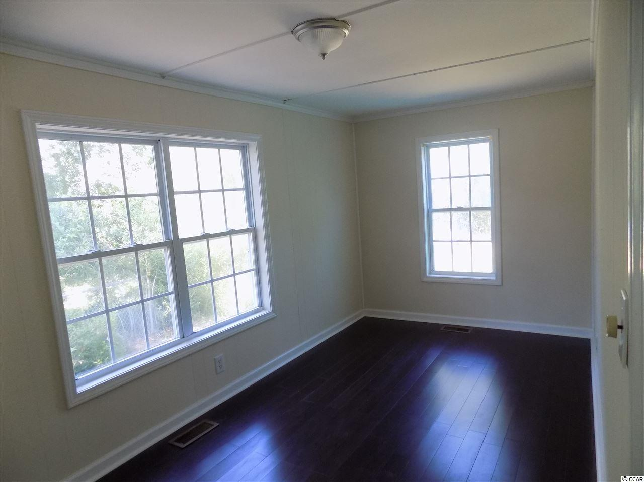 This property available at the  Not within a Subdivision in Myrtle Beach – Real Estate