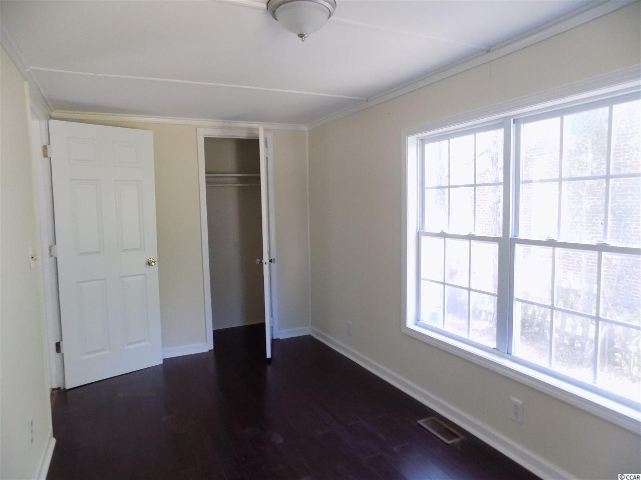 Real estate listing at  Not within a Subdivision with a price of $119,900