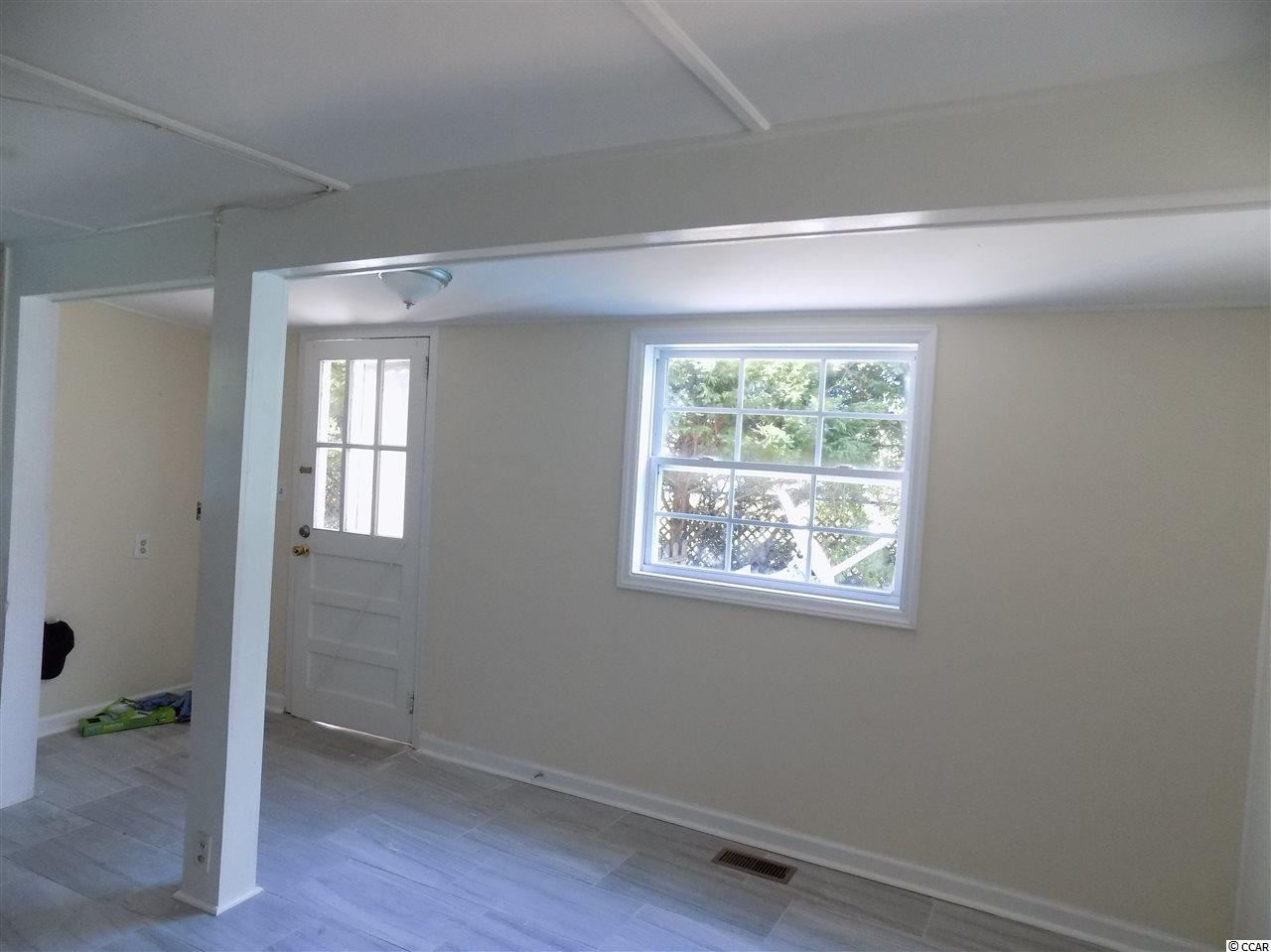 2 bedroom house at 604 13th Ave S