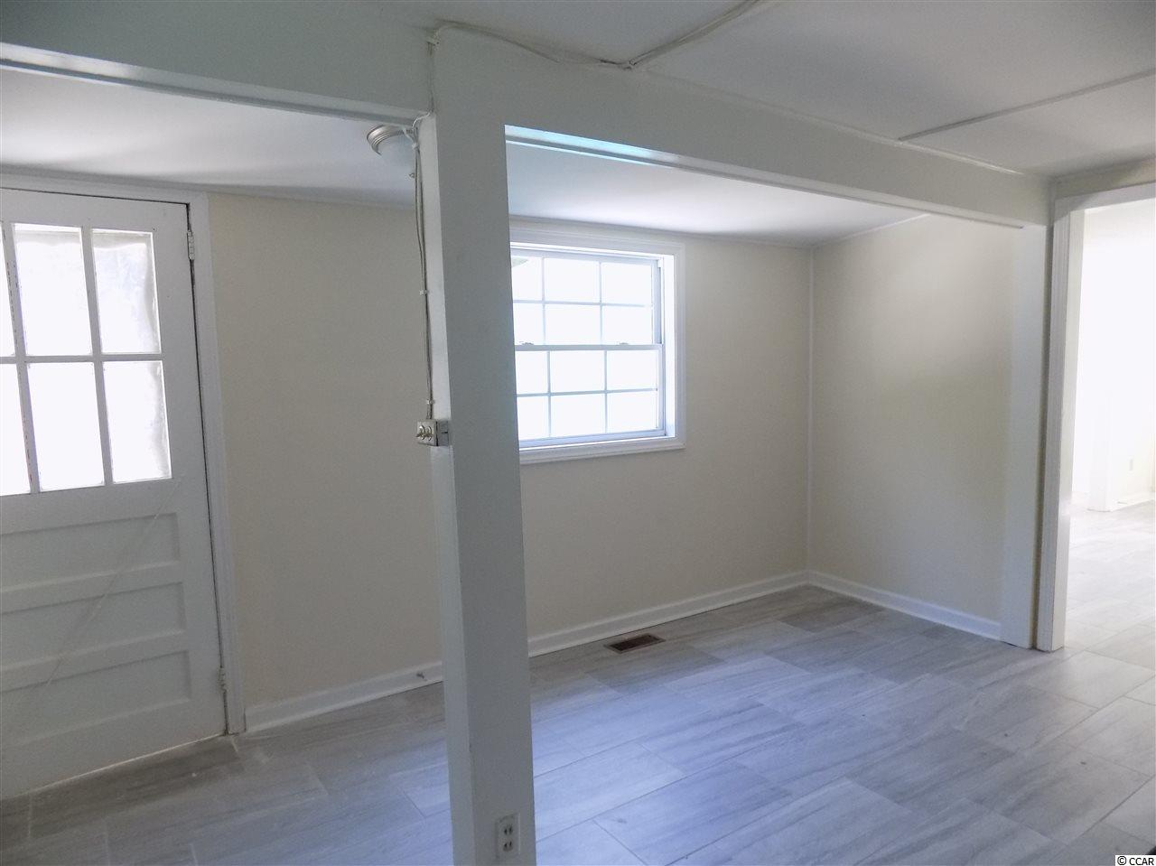 house at  Not within a Subdivision for $119,900
