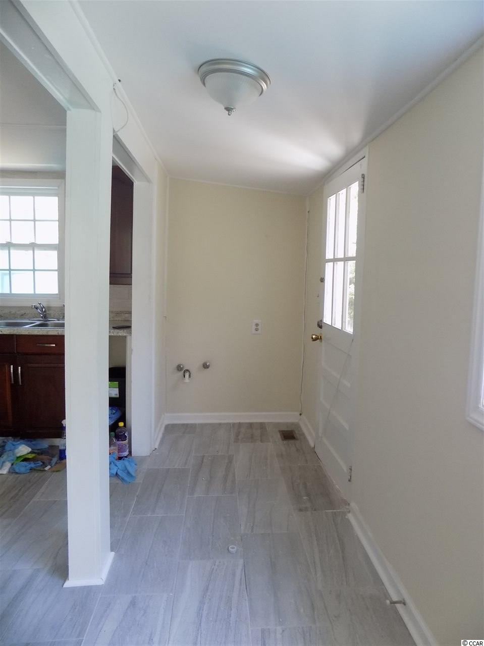 This 2 bedroom house at  Not within a Subdivision is currently for sale