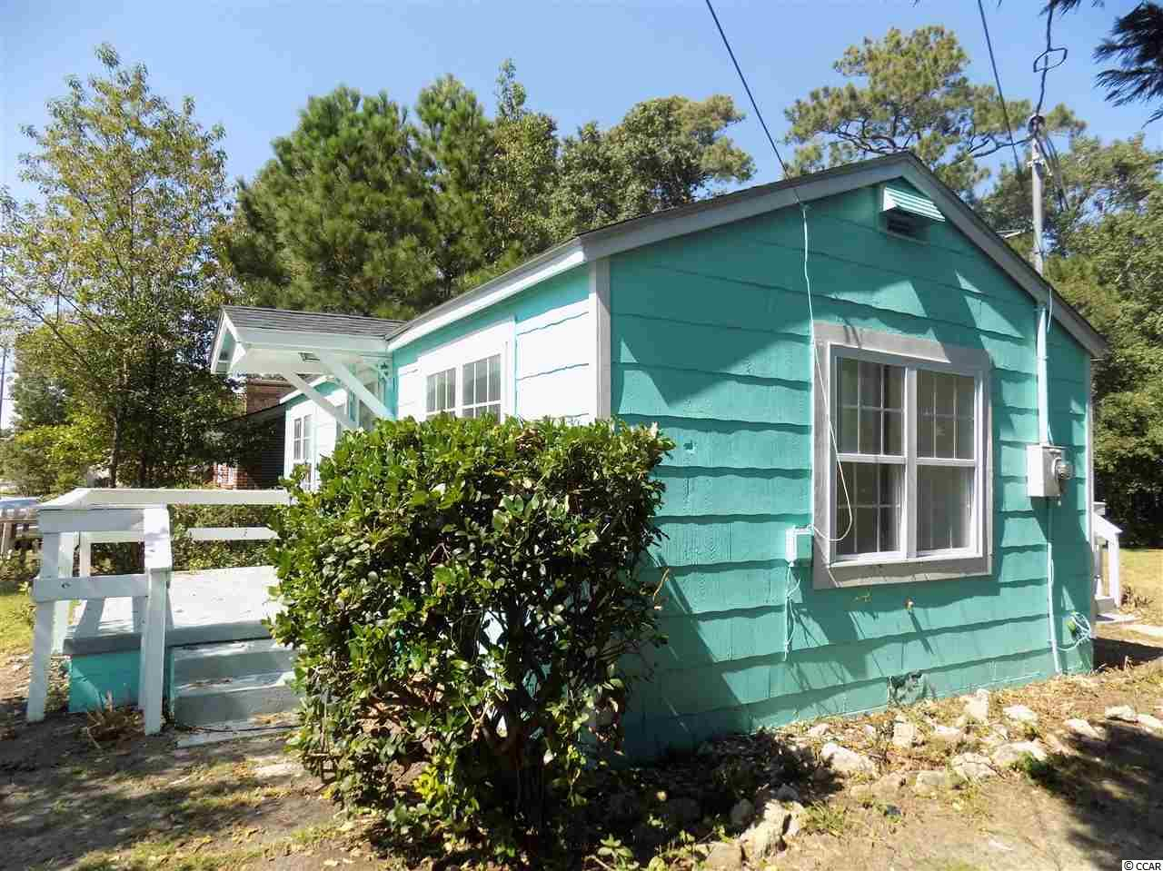 Interested in this  house for $119,900 at  Not within a Subdivision is currently for sale