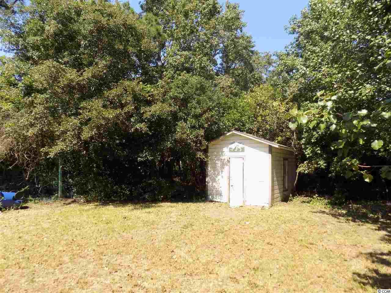 Not within a Subdivision  house now for sale